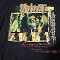Slipknot - subliminal versus TShirt or Longsleeve