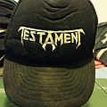 Testamant - Hat Other Collectable