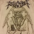 Revocation TShirt or Longsleeve