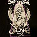 The Black Dahlia Murder - TShirt or Longsleeve - The Black Dahlia Murder 2013