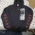 GWAR - hoodie TShirt or Longsleeve