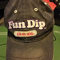 Fun dip candy hat Other Collectable
