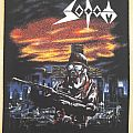 Sodom Backpatch