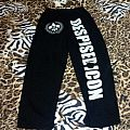 Despised Icon - Logo - Sweatpants Other Collectable