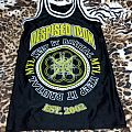 "Despised Icon ""MVP 514"" Basketball Jersey"