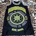 "Despised Icon ""MVP 514"" Basketball Jersey TShirt or Longsleeve"