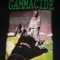 Gammacide - Victims of Science Shirt
