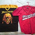 Megadeth collection15.jpg