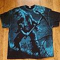 Iron Maiden - TShirt or Longsleeve - The Reincarnation Of Benjamin Breeg