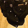 Megadeth - Battle Jacket - Battle Jacket