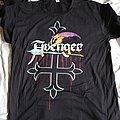 Avenger - TShirt or Longsleeve - Avenger