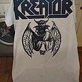 Kreator - TShirt or Longsleeve - Son Of Evil