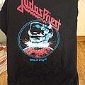 Judas Priest - TShirt or Longsleeve - Ram It Down