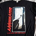 Annihilator - TShirt or Longsleeve - Alice In Hell
