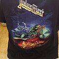 Judas Priest - TShirt or Longsleeve - Painkiller