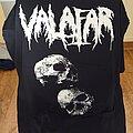 Valafar - TShirt or Longsleeve - Death From Within