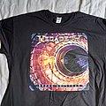 Megadeth - TShirt or Longsleeve - Super Collider