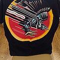 Judas Priest - TShirt or Longsleeve - Screaming For Vengeance