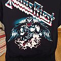 Judas Priest - TShirt or Longsleeve - Painkiller Man