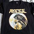 Refuge - TShirt or Longsleeve - Extended Power
