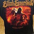 Blind Guardian - TShirt or Longsleeve - Eternalized