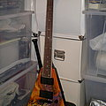 My guitar Other Collectable