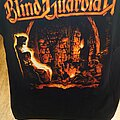 Blind Guardian - TShirt or Longsleeve - Tales From The Twilight World