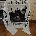 Burzum - TShirt or Longsleeve - Filosofem