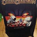 Blind Guardian - TShirt or Longsleeve - Battalions Of Fear