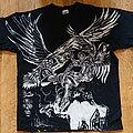 Judas Priest - TShirt or Longsleeve - Metal Works