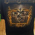 Blind Guardian - TShirt or Longsleeve - Imaginations From The Other Side