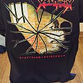 Xentrix - TShirt or Longsleeve - Shattered Existence