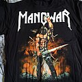 Manowar - TShirt or Longsleeve - Kings Of Metal