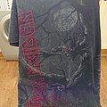 Iron Maiden - TShirt or Longsleeve - Fear Of The Dark
