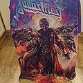 Judas Priest - TShirt or Longsleeve - Redeemer Of Souls