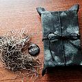 Xerión - O espírito da fraga / O trono de Breogán Double Cassette