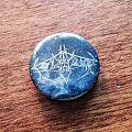 Solanum Badge