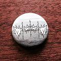 Hollow Myths Badge