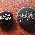 Hollow Myths Badges
