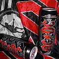Other Collectable - AC/DC Beer