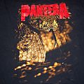 Pantera - The Great Southern Trendkill - 1996 Tour Dates - T-Shirt - SOLD