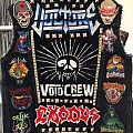 Battlevest VOIDCREW Vulture Exodus...