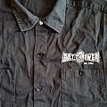 Bolt Thrower Worker Shirt