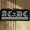 ACxDC Patch