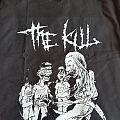 The Kill Shirt