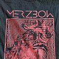 Merzbow – Noise Chicken