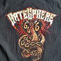 Hatesphere Cobra Shirt