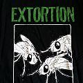 Extortion Longsleeve, Flies
