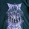 Rotten Sound Shirt