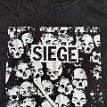Siege Shirt